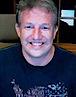 Matthew Joynes's photo - Chairman & CEO of Wikipad