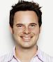 Matthew R. Keiser's photo - CEO of LiveIntent
