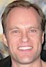 Matthew O'Brien's photo - Founder & CEO of Mint Social