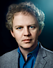 Matthew Prince's photo - Co-Founder & CEO of Cloudflare