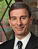 Matthew Schure's photo - President & CEO of PCOM