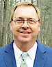 Matthew Smith's photo - President & CEO of 3C Software