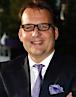 Matthias Schupp's photo - CEO of Neodent