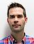 Mattias Hansson's photo - Co-Founder & CEO of Zervant