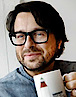 Mattias Miksche's photo - Co-Founder & CEO of Stardoll