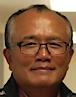 Maw-Tsong Lin's photo - CEO of Keypasco