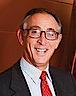Max L. Shapira's photo - President of Heaven Hill