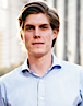 Max Reichel's photo - Founder & CEO of Oppa