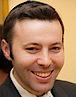 Max Stesel's photo - Managing Partner of Pritok Capital
