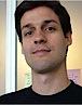 Max Ventilla's photo - Founder & CEO of AltSchool, PBC