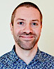 Maxence Bernard's photo - Co-Founder & CEO of IoSquare