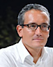 Maximo Ibarra's photo - CEO of Wind Telecom SpA