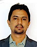 Mayank Chauhan's photo - Co-Founder & CEO of LogicLadder