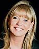 Mayi de la Vega's photo - Founder & CEO of Sotheby's International