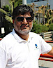 Mazhar Faruqi's photo - Co-Founder of WOW Express