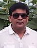 Meenavalli Venkat's photo - Founder & CEO of Ziddu
