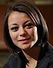 Meera Dolasia's photo - Founder & CEO of DOGO Media