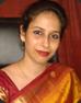 Meetu Bhasin's photo - Managing Director of Ken Research