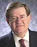 Mel Hall's photo - Chairman & CEO of CHSi
