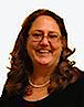 Melinda McKenna's photo - Co-Founder of Austin Real Estate Partners