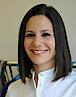Melissa Kushner's photo - Founder of Goods for Good