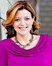 Melissa Lopez's photo - CEO of Katana Llc