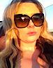 Melissa Scanlan's photo - CEO of Luxury Carbon Fiber