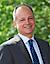 Meric Gertler's photo - President of University of Toronto