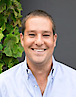 Merrick Rosner's photo - CEO of Urbio
