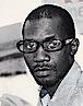 Meshack Mwakalukwa's photo - Founder & CEO of Vgmedia