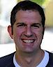 Meyer Malka's photo - Managing Partner of Ribbit Capital