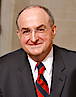 Michael A McRobbie's photo - President of Indiana