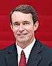 Michael G. Field's photo - CEO of The Raymond Corporation