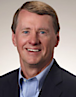 Michael J. Berthelot's photo - President & CEO of Mission Manager