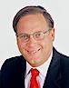 Michael J. Schall's photo - President & CEO of Essex