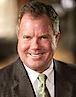 Michael K. Gorey's photo - President & CEO of Propex Operating Company, LLC