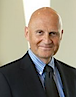 Michael Koehn Milland's photo - CEO of Octoshape
