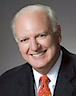 Michael L. Graham's photo - CEO of Interactive Legal