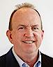 Michael P Marrow's photo - CEO of Qualfon, Inc.