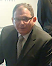 Michael R. Pimstein's photo - CEO of Macsteel Service Centres