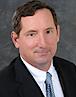 Michael T. Dougherty's photo - CEO of Sibassoc