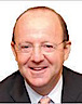 Michael W. Kempner's photo - Founder & CEO of MikeWorldWide