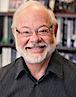 Michael Allen's photo - Chairman & CEO of Allen Interactions