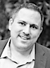 Michael Beovides's photo - Founder & CEO of GMG Advertising