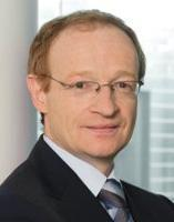 Michael Brandkamp