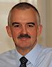 Michael Cheetham's photo - CEO of Chesapeake