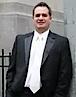 Michael Derikrava's photo - President of VHMnetwork