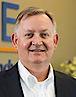 Michael Friloux's photo - President & CEO of PEG Bandwidth
