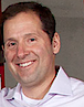 Michael Grivas's photo - CEO of MG Design