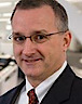 Michael Habel's photo - CEO of BHDP